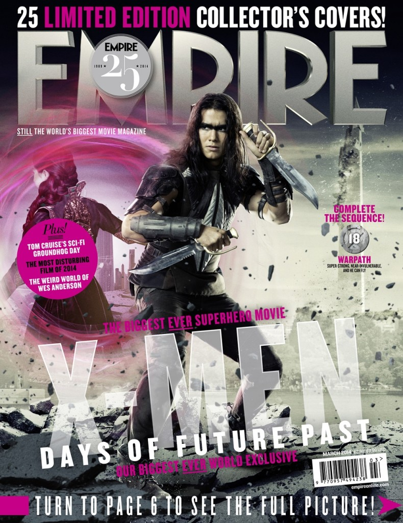 x-men-days-of-future-past-couverture-empire-warpath