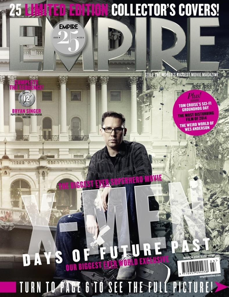 x-men-days-of-future-past-empire-cover-bryansinger