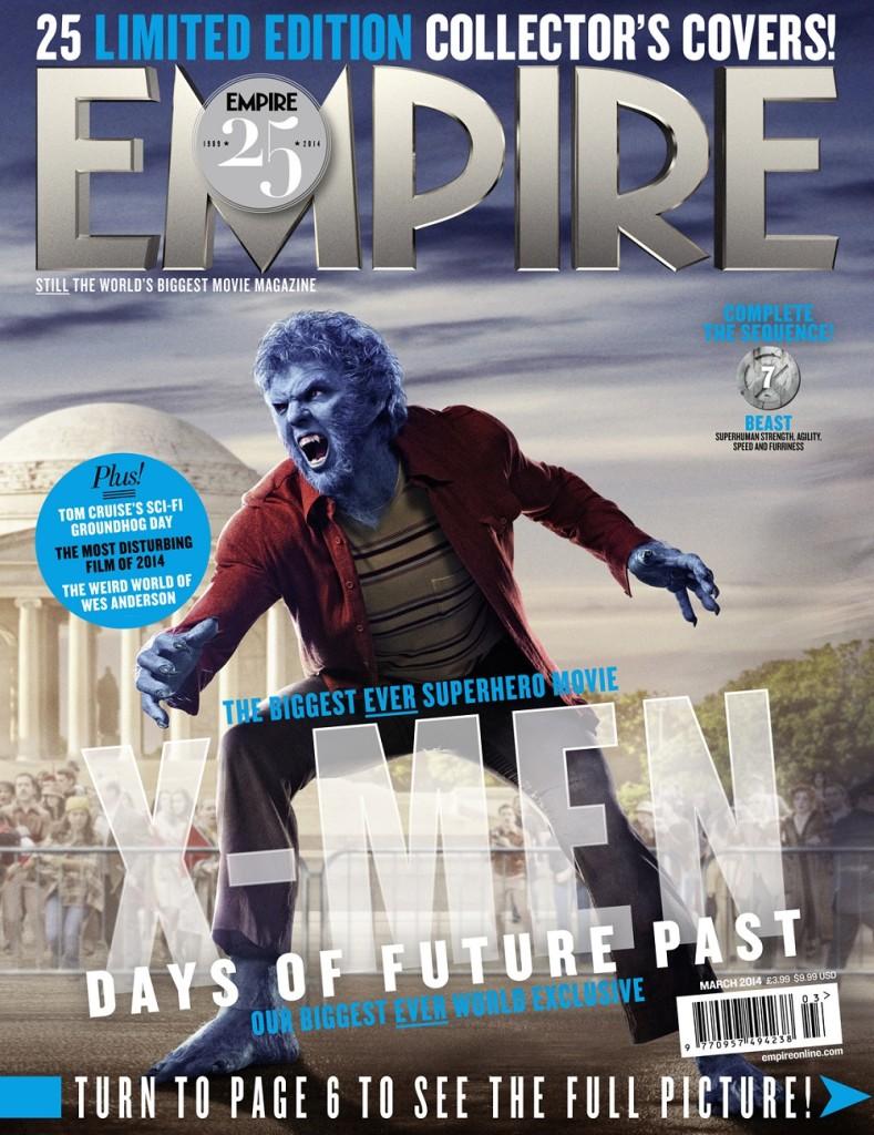 x-men-days-of-future-past-empire-cover-fauve