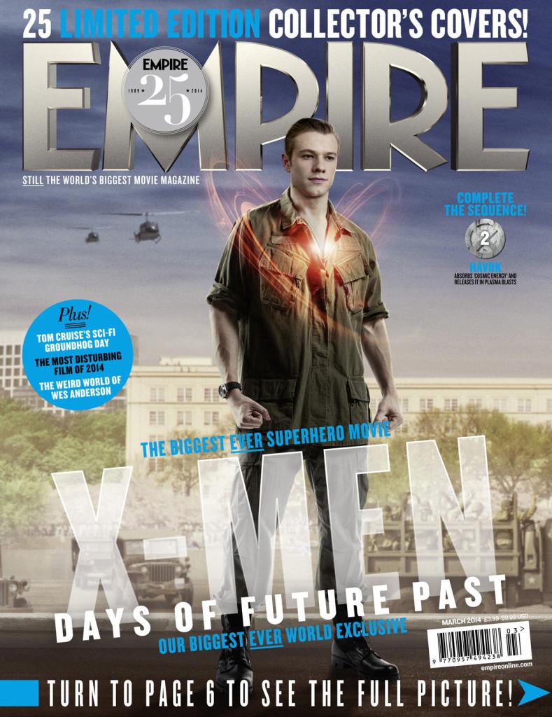 x-men-days-of-future-past-empire-cover-havok
