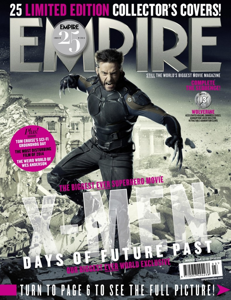 x-men-days-of-future-past-empire-cover-hugh-jackman