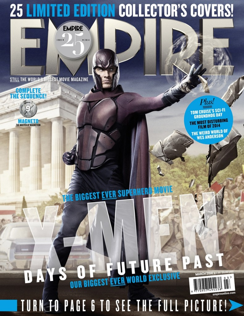 x-men-days-of-future-past-empire-cover-magneto