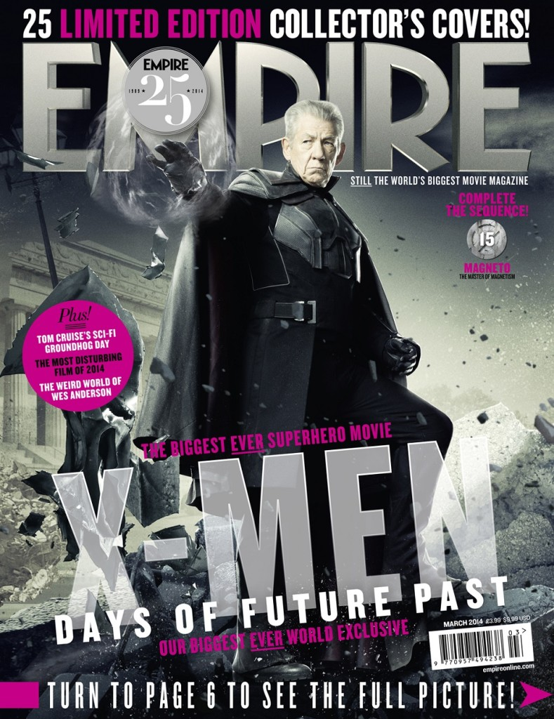 x-men-days-of-future-past-empire-cover-magneto-erik