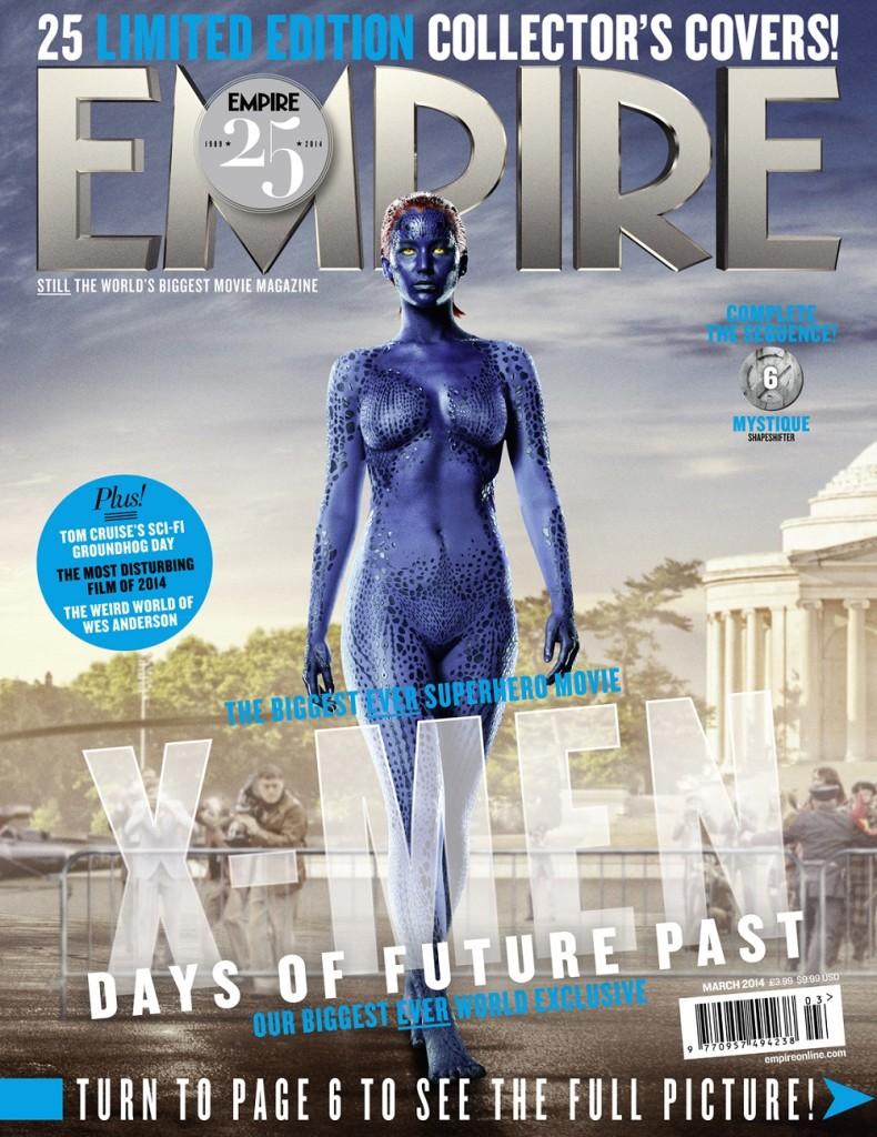 x-men-days-of-future-past-empire-cover-mystique