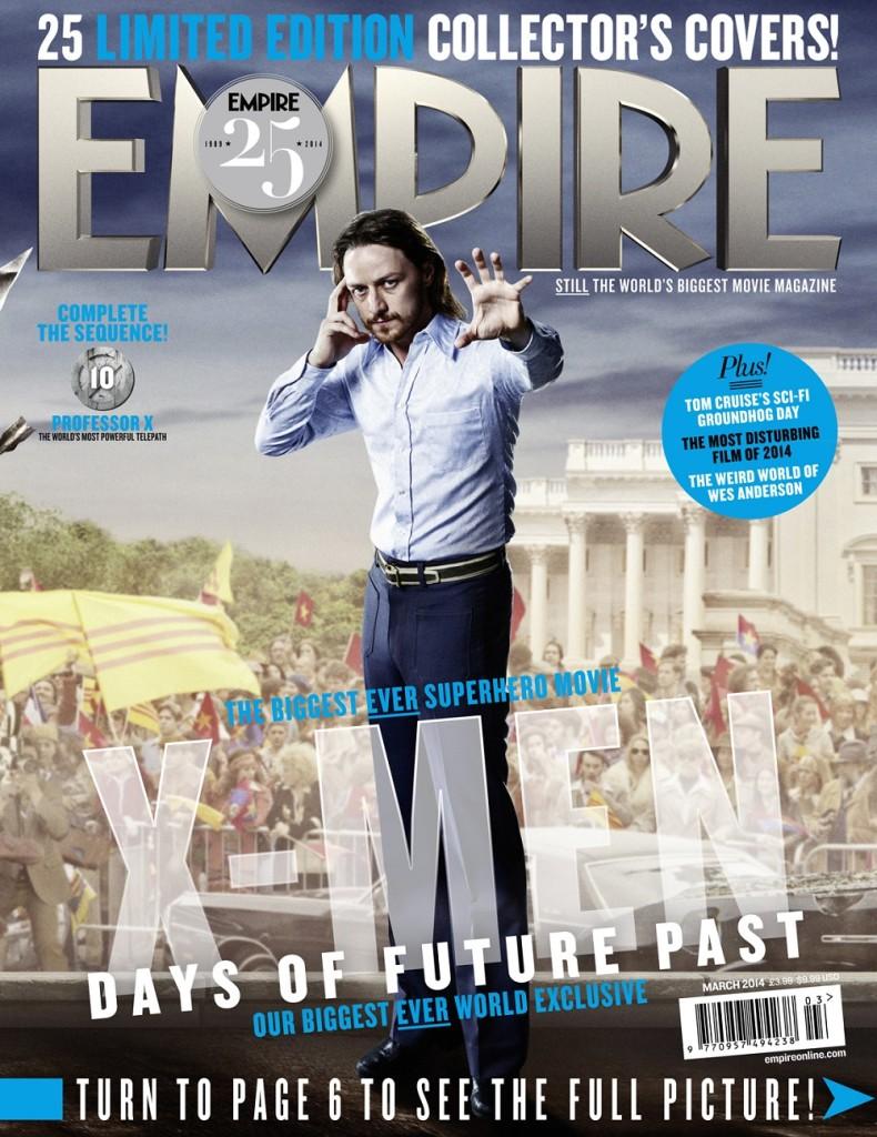 x-men-days-of-future-past-empire-cover-professeurx