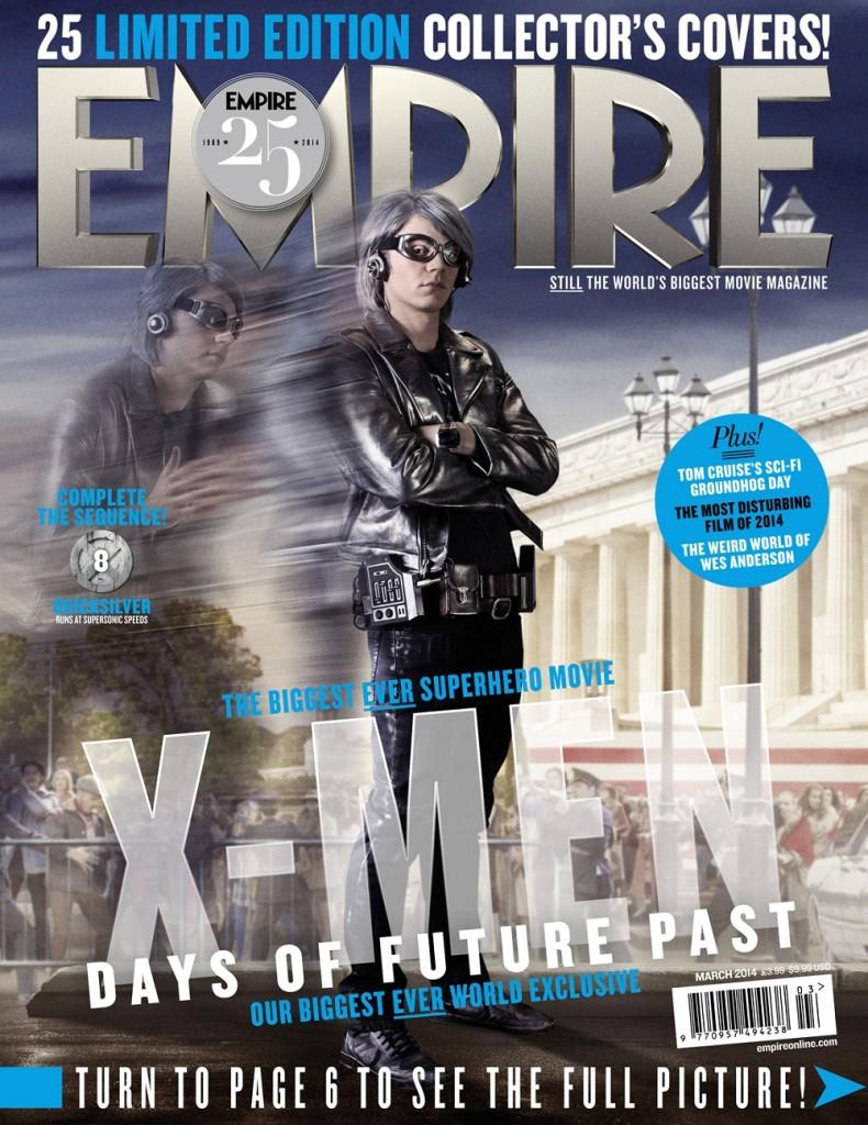 x-men-days-of-future-past-empire-cover-quicksilver