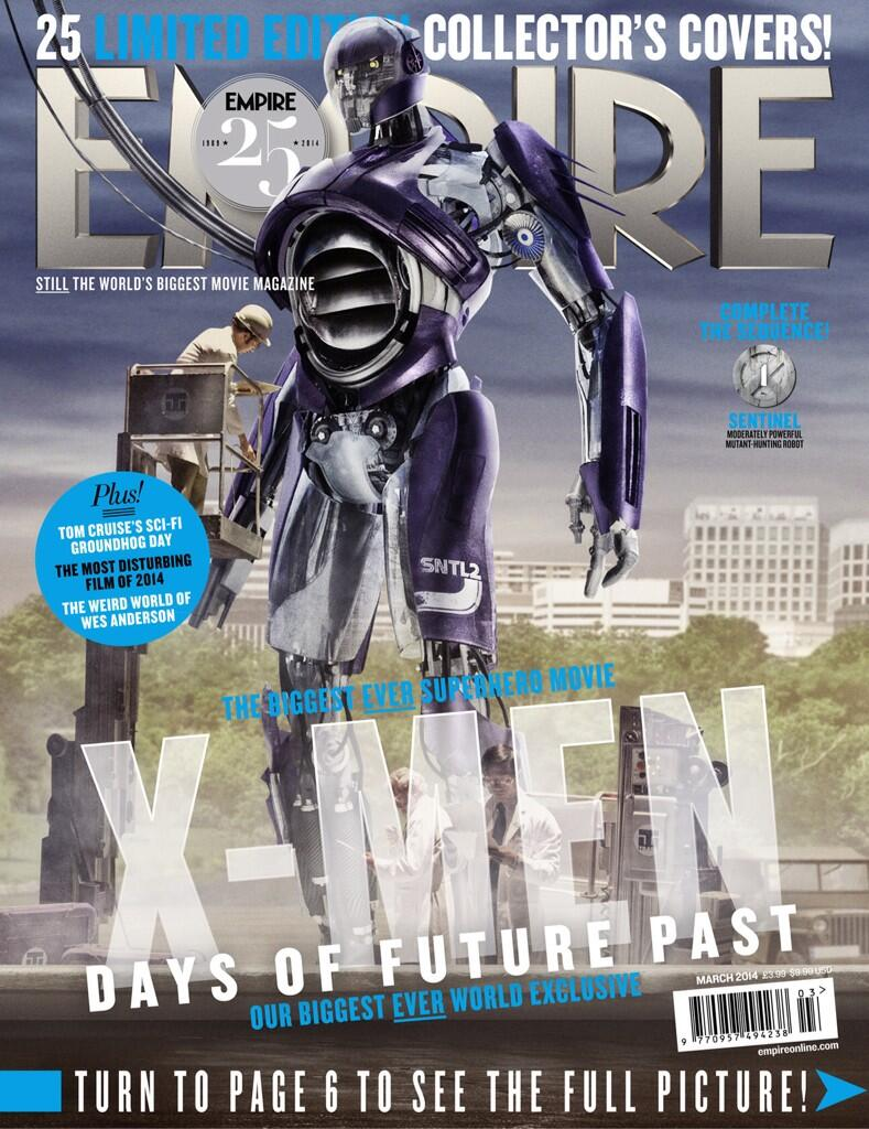x-men-days-of-future-past-empire-cover-sentinel