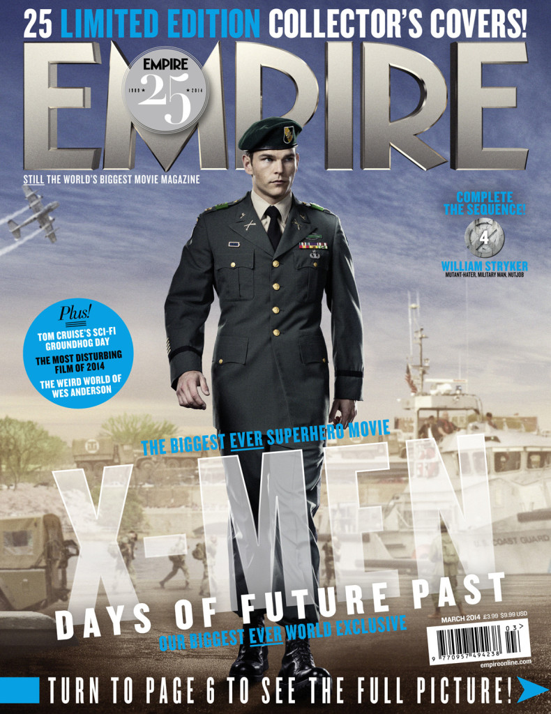 x-men-days-of-future-past-empire-cover-stryker
