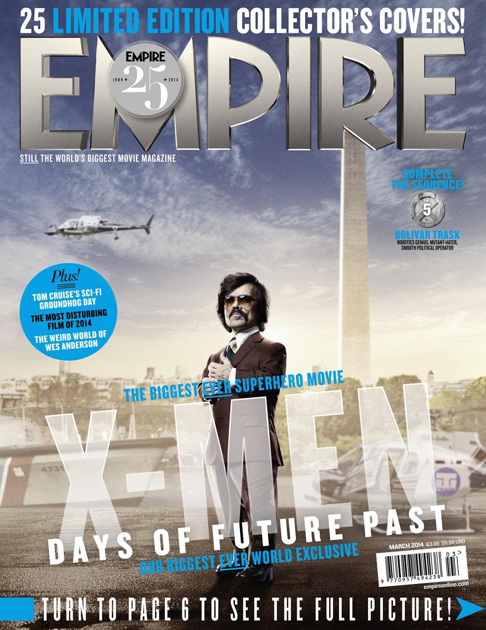 x-men-days-of-future-past-empire-cover-trask