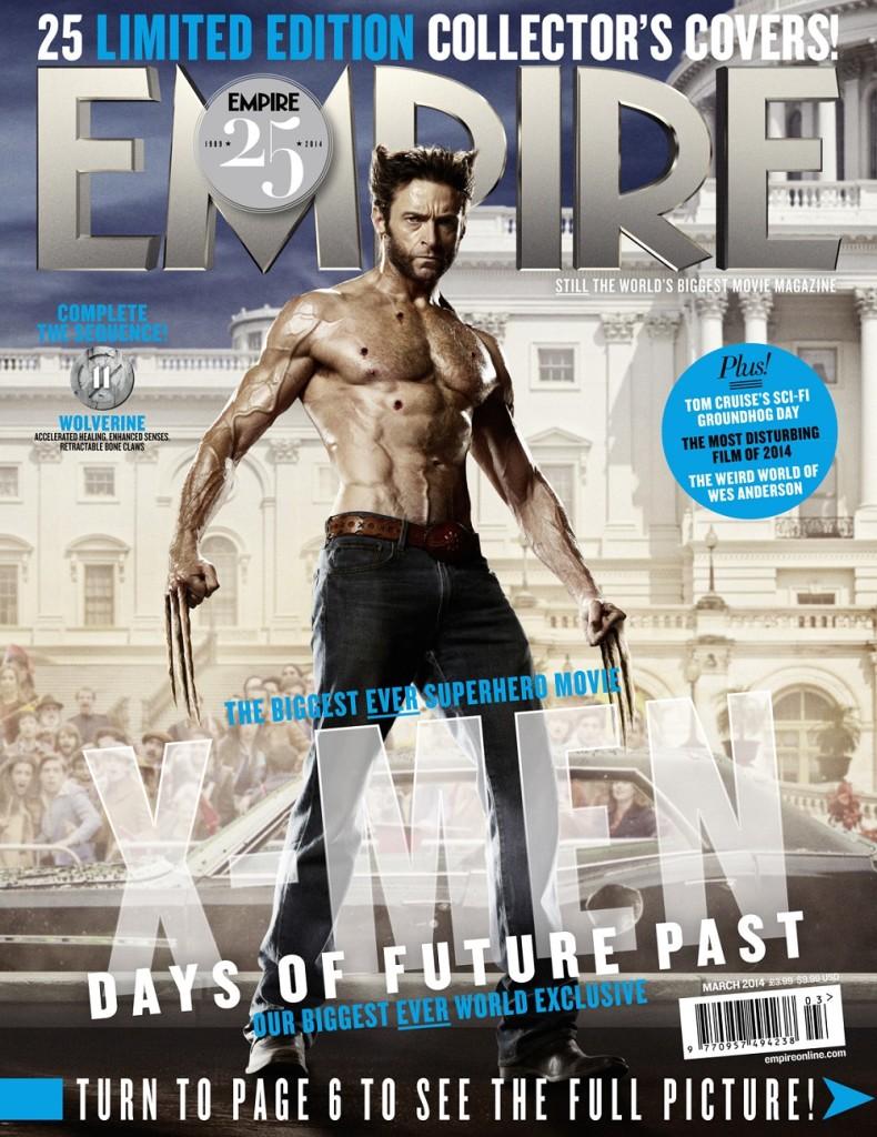 x-men-days-of-future-past-empire-cover-wolverine