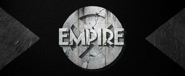 x-men-magneto-teaser-empire