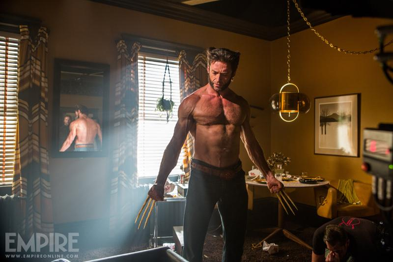 xmen-days-of-future-past-wolverine-griffes-os