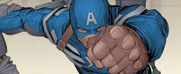 zodiac-captain-america-comics