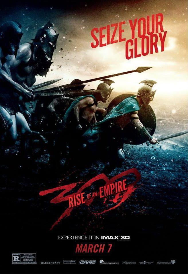 300-2-imax-poster-naissance-dun-empire