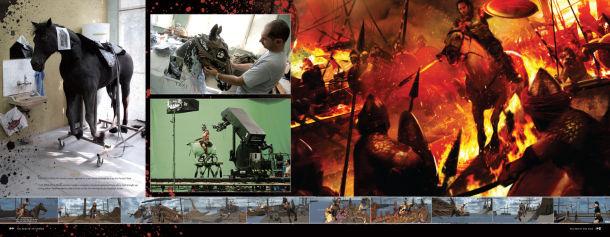 300-tournage-naissance-empire-artof