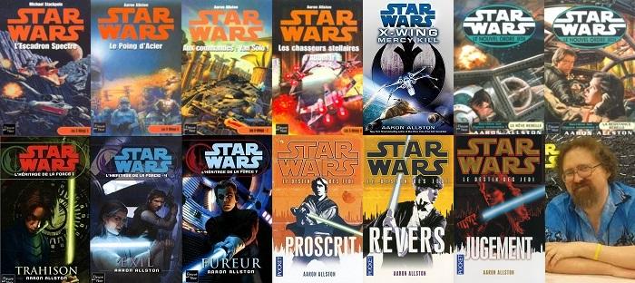aaron-allston-star-wars-romans