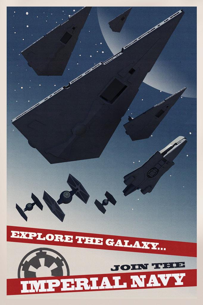 affiche-propagande-star-wars-rebels-serie-destroyer