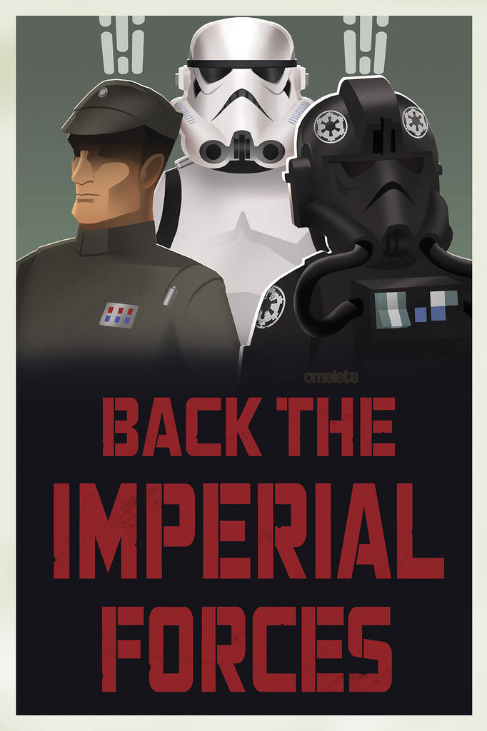 affiche-propagande-star-wars-rebels-serie-empire