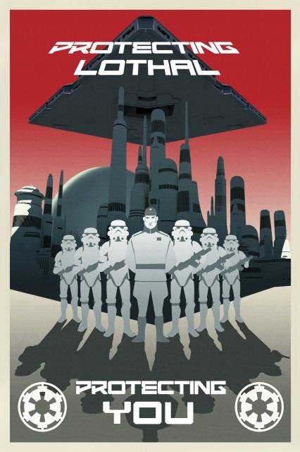 affiche-propagande-star-wars-rebels-serie-join