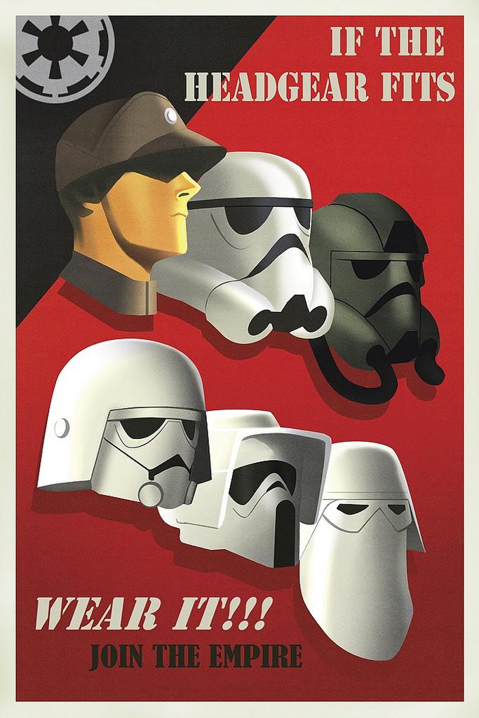 affiche-propagande-star-wars-rebels-serie-masque