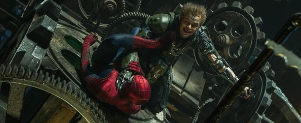 amazing-spider-man-gobelin-green