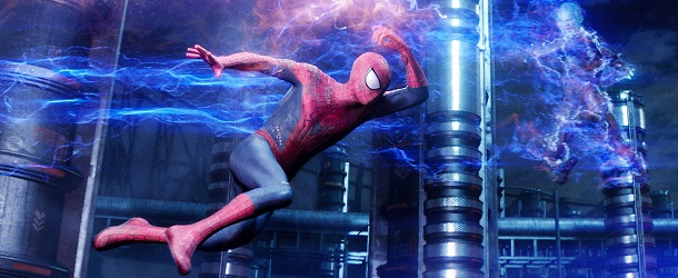 amazing-spiderman-trailer-troisieme