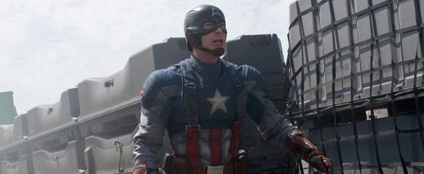 ancien-costume-captain-america