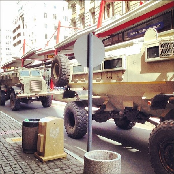 avengers-age-of-ultron-tournage-johannesburg-militaire