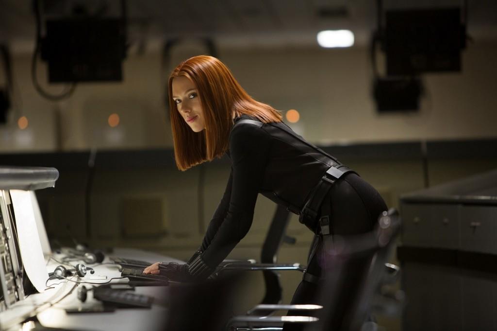 black-widow-sexy-scarlett-johansson-hot