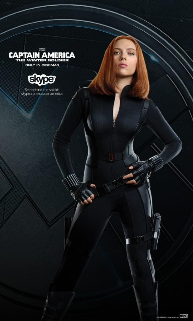 black-widow-skype