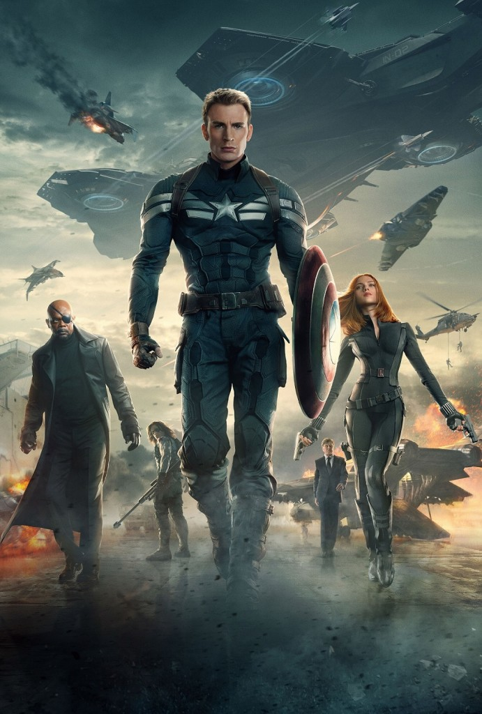 captain-america-2-winter-poster-art