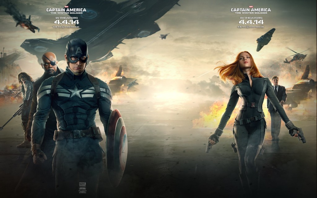 captain-america-2-winter-wallpaper-twiter