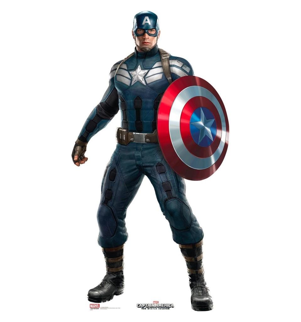 captain-america-ancienne-image-mais-pour-quelacollec