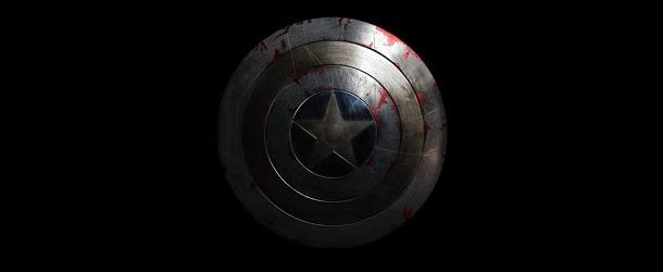 captain-america-avant-premiere