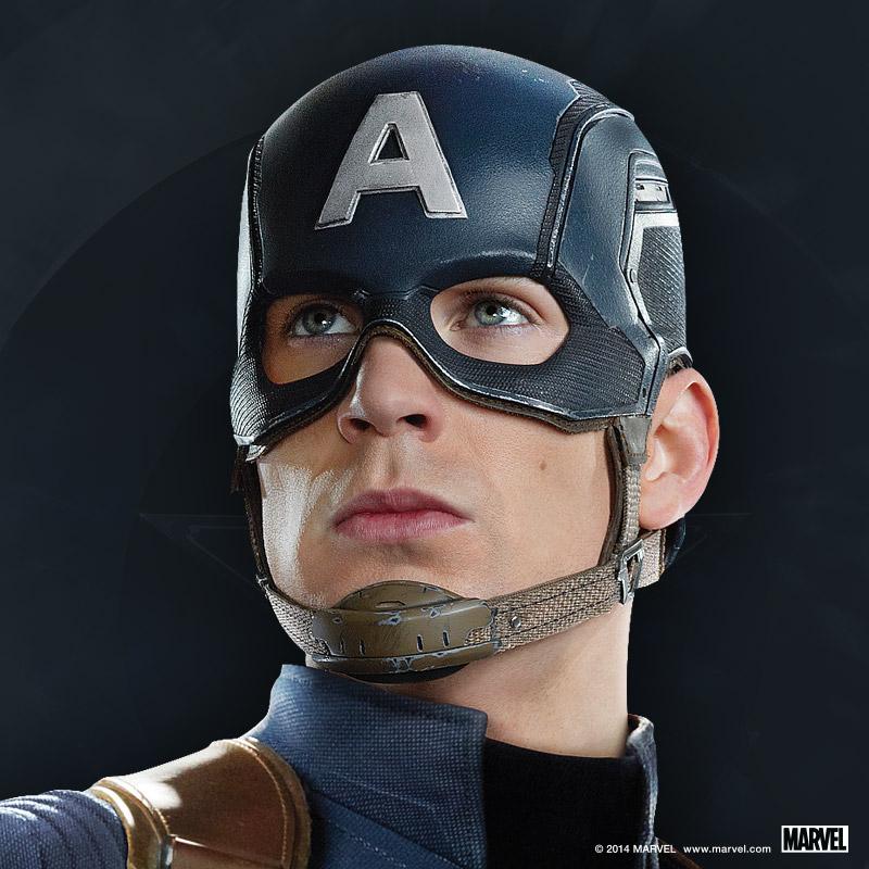 captain-america-le-soldat-de-lhiver-captain