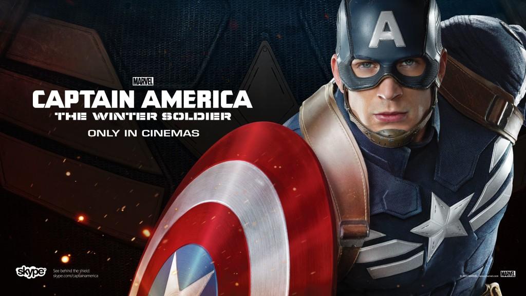 captain-america-le-soldat-de-lhiver-chris-evans