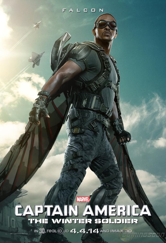 captain-america-le-soldat-de-lhiver-faucon-poster