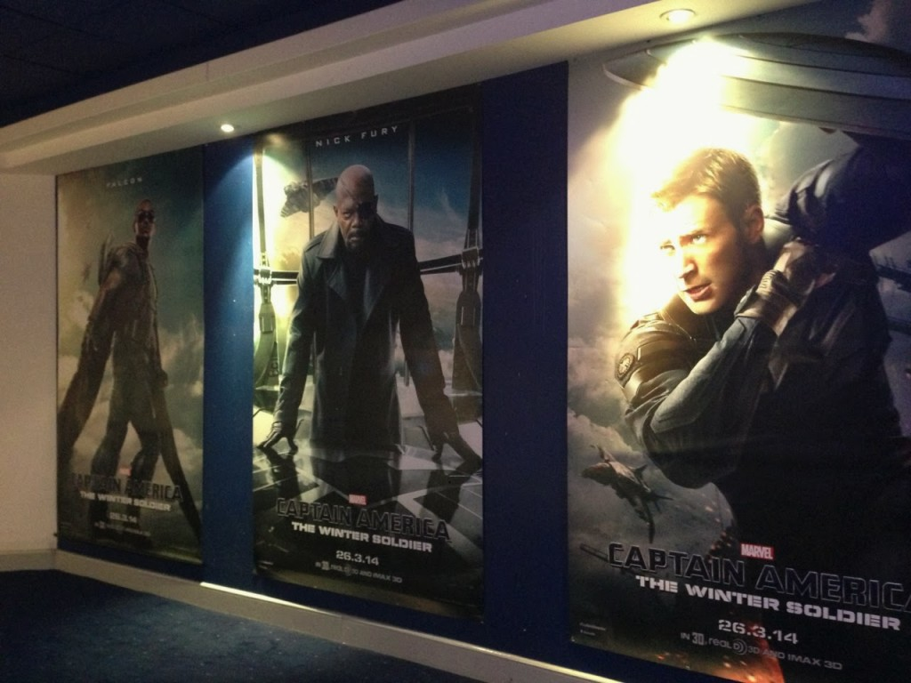 captain-america-poster-winter-soldier-affiche
