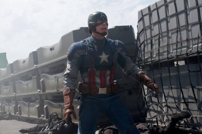captain-america-soldat-de-hiver-costume