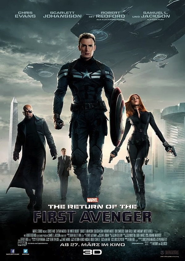 captain-america-the-winter-soldier-poster-allemand