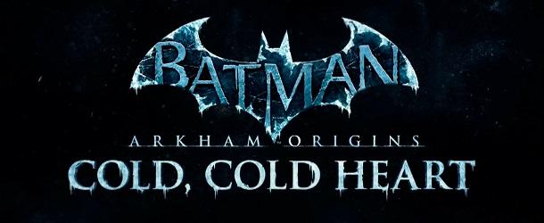 cold-cold-heart-dlc-arkham-batman
