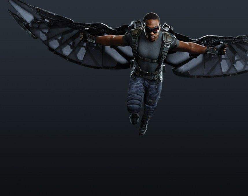 falcon-ailes-captain