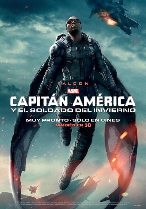 faucon-captain-america-2-winter-soldier-poster