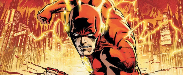 flash-casting-serie-tv-dccomics