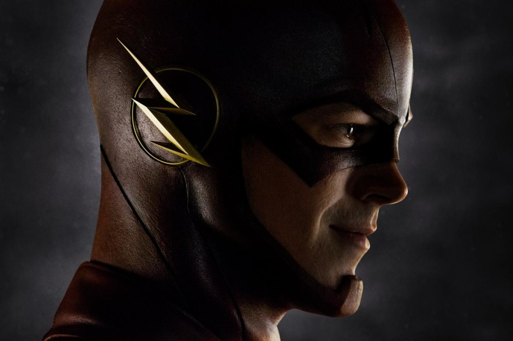flash-grant-gustin-photo-costume-serie