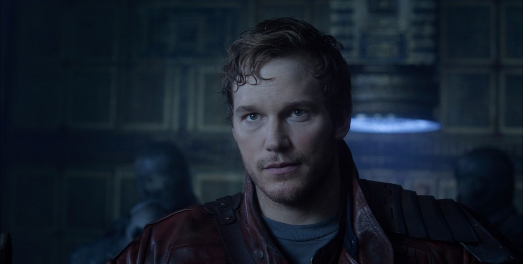 gardiens-de-la-galaxie-chris-pratt-star-lord