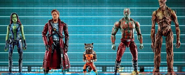 gardiens-de-la-galaxie-hasbro-figurines