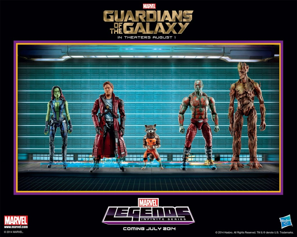 gardiens-de-la-galaxie-hasbro-legends