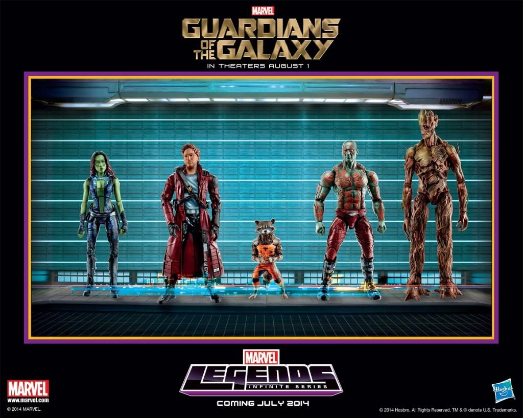 gardiens-de-la-galaxie-hasbro-legends