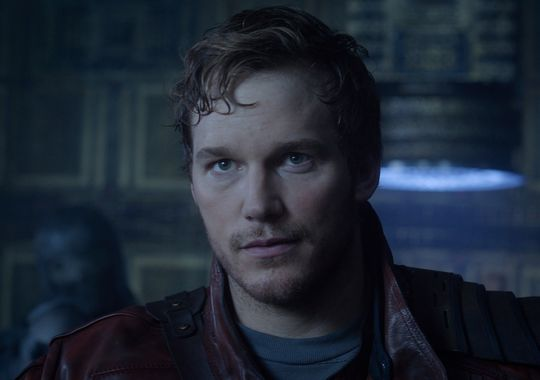 gardiens-de-la-galaxie-peter-quill-chris-pratt